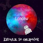 LONCEW - Zatoulal se chlapeček