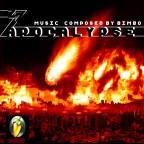 Bimbo 88 - Z7 Apocalypse
