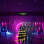 Taneo - Taneo Life