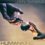Jan Saska - Humankind