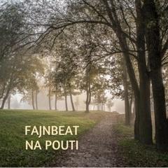 Fajnbeat - Na pouti