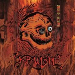 Kruton - L.A.M.E.N.T