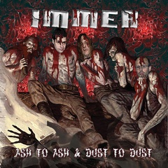 Immer - Ash To Ash & Dust To Dust