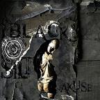 Black Silt - Akuse