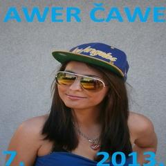 Awer Čawe - Sar 2013