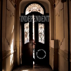Voice of Instinct - Independent