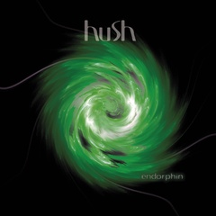 Hush - Endorphin