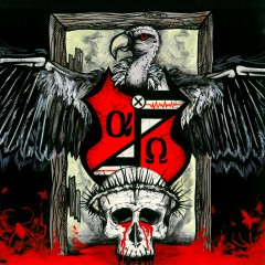 Abused & Neglected - Enlivened