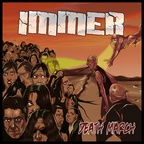 Immer - Death March