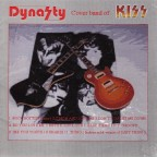 dynasty - DYNASTY cover band off KISS