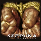 Seppuka - Bez Pravidel