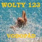 WOLTY 123 - WOLTY 123 - VODOPÁD