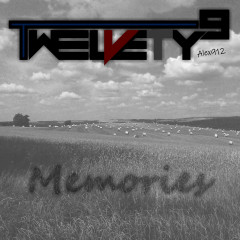 Twelvety9 - Memories (single)