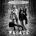 Wakate - Hlasy země
