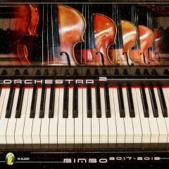 Bimbo 88 - Orchestra 2