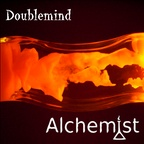 Alchemist - Doublemind