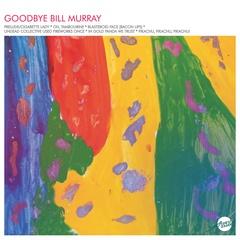 Apart Aside - Goodbye Bill Murray