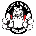 BULLDOG Hard&Heavy - Chucky