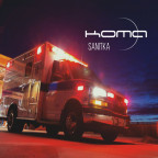 KOMA - Ambulance (english version)