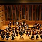 TROM 8 - Matej Cigáň - The Black Diary Symphony
