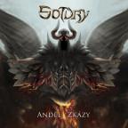 Sotury - Anděl Zkázy
