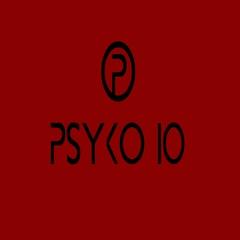 Psyko10 - SOLO