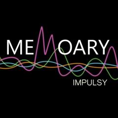 Memoary - Impulsy