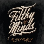 Filthyminds - Filthy Family