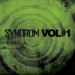 Syndrom - Vol. 1