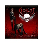 Ocelot - Rock n´Roll Dog