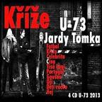 U-73 Jardy Tomka - Kříže 2013