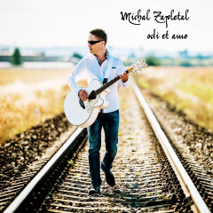 Michal Zapletal - odi et amo