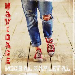 Michal Zapletal - Navigace