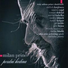 Milan Princ - Pozdní hodina