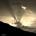 Lukas K. - Four Seasons