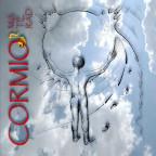 Studio Antonio - Cormio - Má tě rád