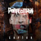 Perfecitizen - Corten