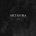 LaFre - Metafora