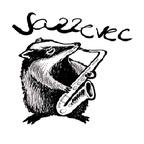 Jazzevec - Go Away