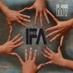 IFA Rock - To jsme my