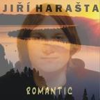 Jiří Harašta - Romantic