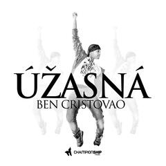 Ben Cristovao - Úžasná