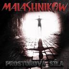 Malashnikow - Prostorová síla