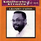 Adalberto Alvarez - Grandes Exitos