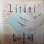 Lev-H-art - Lítání