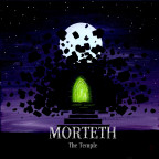 Morteth - The Temple