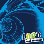 LORD - 1000 Poschodí