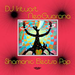 Irituart - Neo Guarana