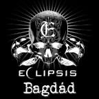 Eclipsis - Bagdád