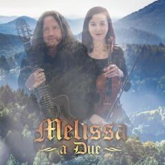 "Melissa - "" a Due"""